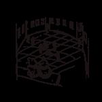 Krasnoludki i mała iglicy na placu Solnym czyli przewodnik po najciekawszych miejscach