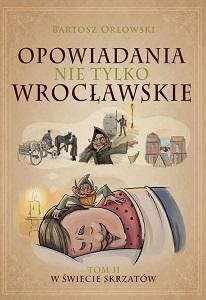 Okładka_W_świecie_skrzatów